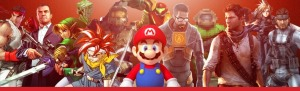"""""""The above image belongs to IGN. I in no way made or own it."""""""