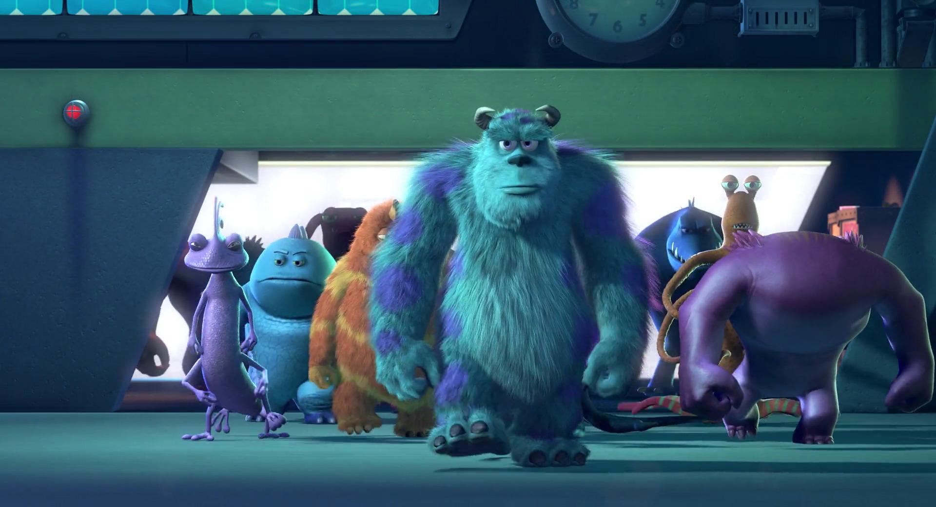 monsters inc The latest tweets from monsters, inc ™ (@monstersinc) boo, mike wazowski, james p sullivan (sulley), walt disney animation studios, disney, disney pixar.
