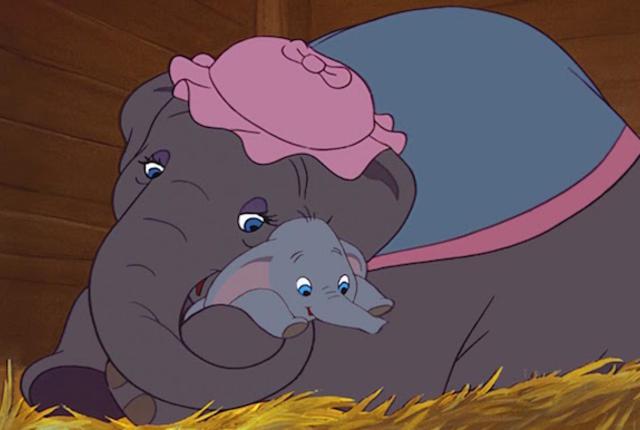 Dumbo에 대한 이미지 검색결과