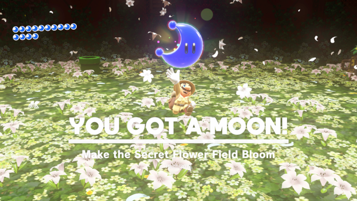 super-mario-odyssey-secret-flower-field-bloom-power-moon