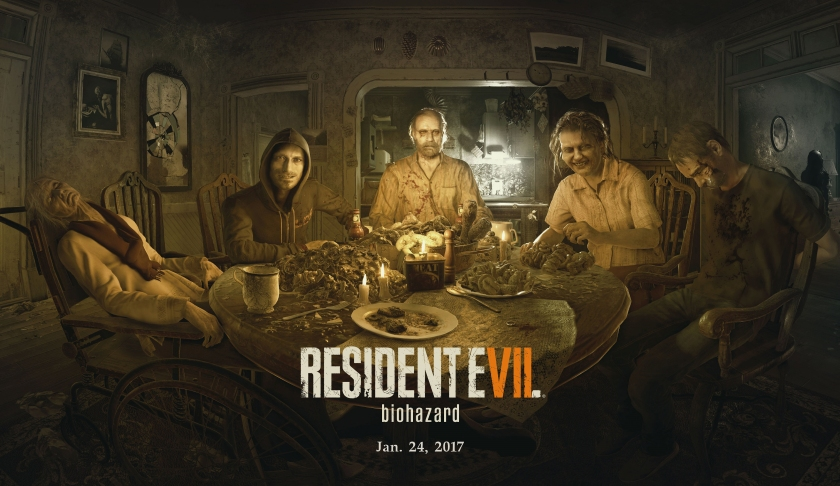 resident-evil-7-3250x1882-biohazard-survival-horror-pc-ps4-xbox-one-hd-2342