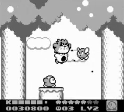 Game Boy – Wizard Dojo Kirby Dreamland World Map on kirby's dreamland map, super mario world 2 map, lovecraft h.p. lovecraft world map,