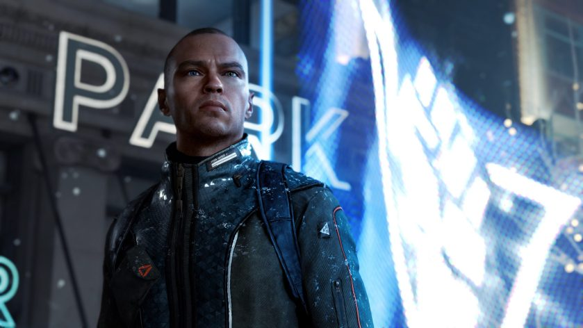 detroit-become-human-ps4-pro-press-shots-6