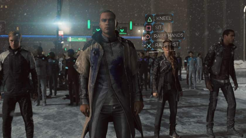 detroit-become-human_20180527161812
