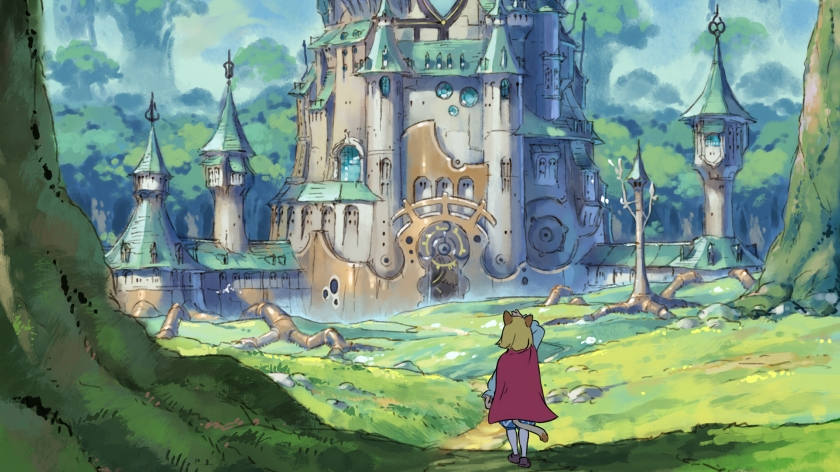 4k-ni-no-kuni-2-revenant-kingdom-video-game-293