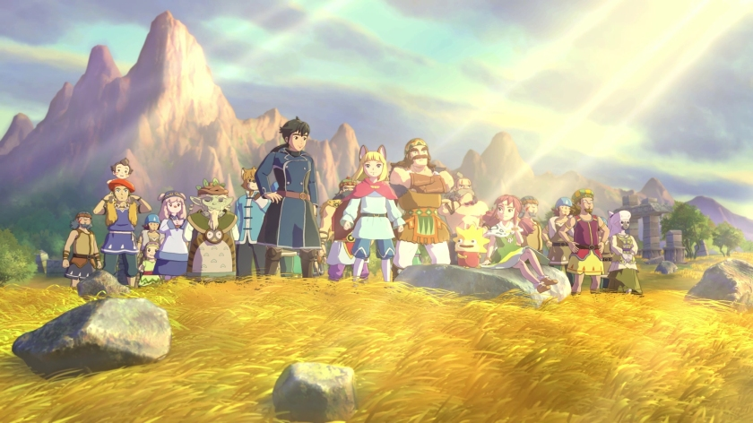 ni-no-kuni-2-revenant-kingdom-game-characters-288